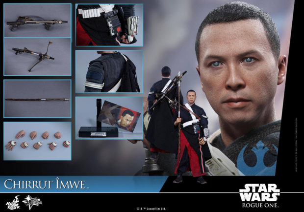 star_wars_rogue_one_chirrut_imwe_sixth_scale_action_figure_hot_toys_2