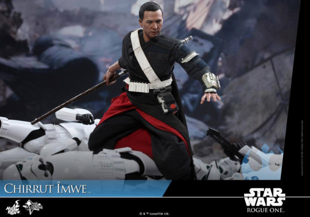 star_wars_rogue_one_chirrut_imwe_sixth_scale_action_figure_hot_toys_7