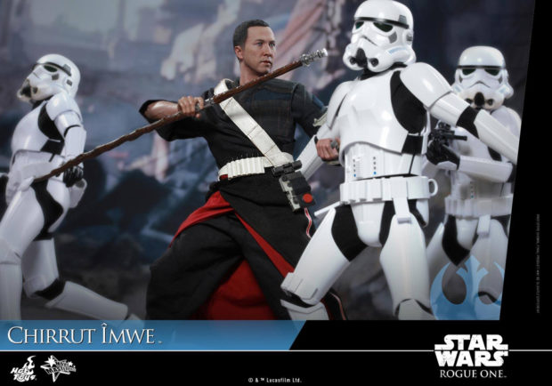 star_wars_rogue_one_chirrut_imwe_sixth_scale_action_figure_hot_toys_8