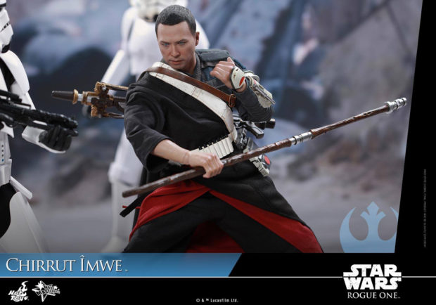 star_wars_rogue_one_chirrut_imwe_sixth_scale_action_figure_hot_toys_9