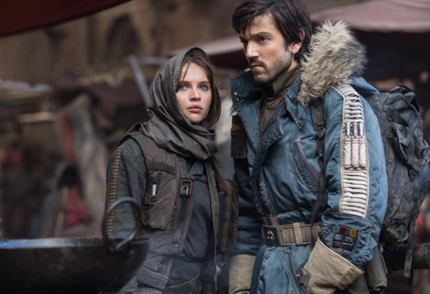 star_wars_rogue_one_columbia_jackets_11