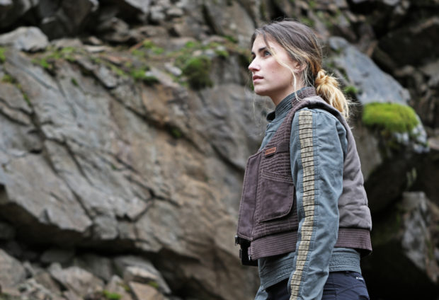 star_wars_rogue_one_columbia_jackets_3