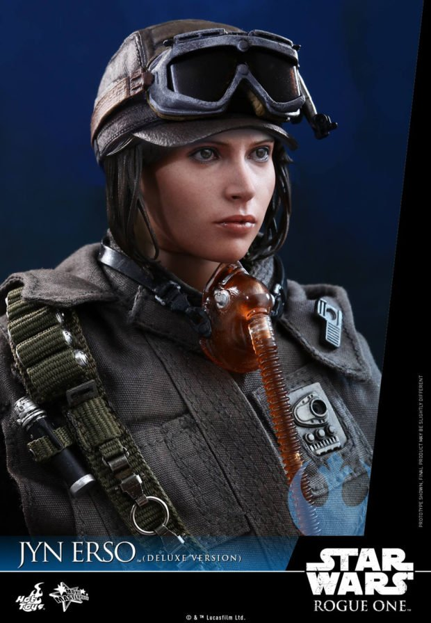 star_wars_rogue_one_jyn_erso_sixth_scale_action_figure_hot_toys_11
