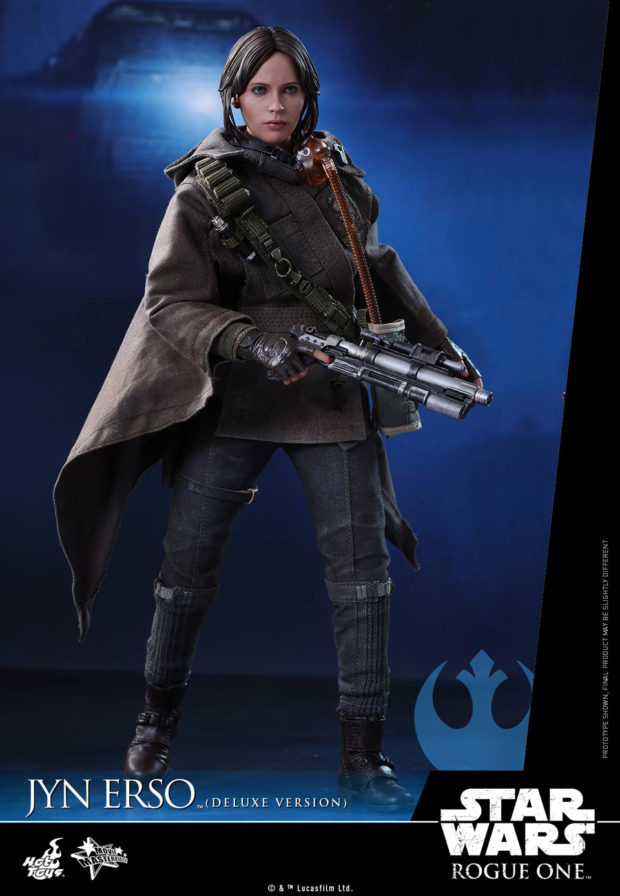 star_wars_rogue_one_jyn_erso_sixth_scale_action_figure_hot_toys_12