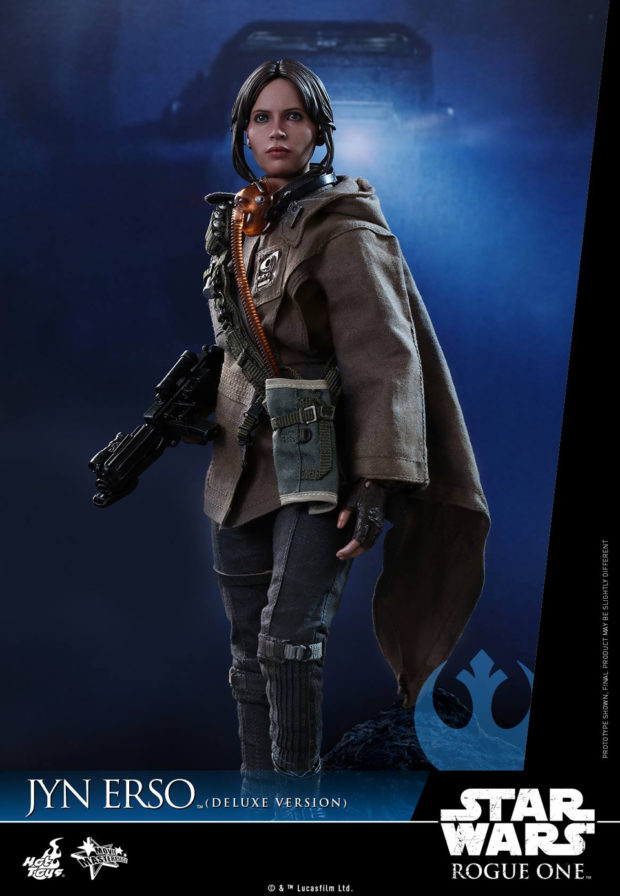star_wars_rogue_one_jyn_erso_sixth_scale_action_figure_hot_toys_13