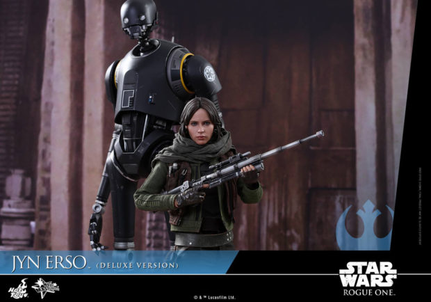 star_wars_rogue_one_jyn_erso_sixth_scale_action_figure_hot_toys_14