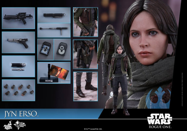 star_wars_rogue_one_jyn_erso_sixth_scale_action_figure_hot_toys_2