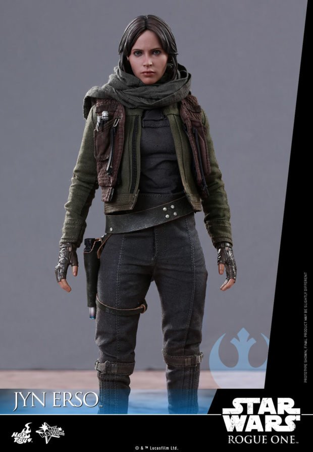 star_wars_rogue_one_jyn_erso_sixth_scale_action_figure_hot_toys_4