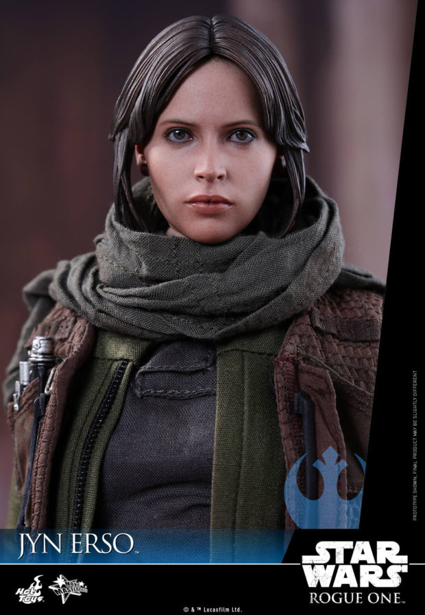 star_wars_rogue_one_jyn_erso_sixth_scale_action_figure_hot_toys_6