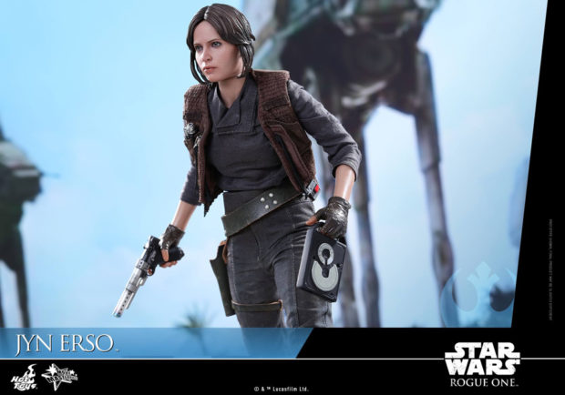 star_wars_rogue_one_jyn_erso_sixth_scale_action_figure_hot_toys_7