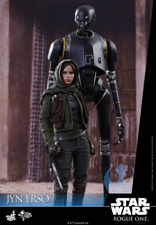 star_wars_rogue_one_jyn_erso_sixth_scale_action_figure_hot_toys_8