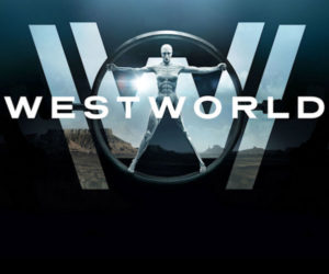 Stream The Music from Westworld