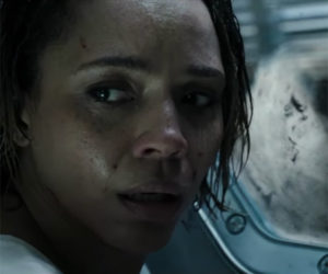 Alien: Covenant Fan Trailer Has Less Talk, More Scares