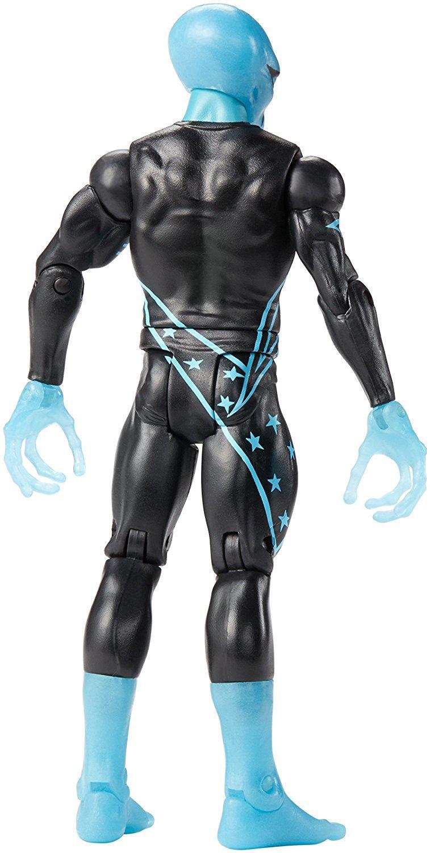 Mattel WWE Mutant Acti...