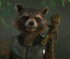 Guardians of the Galaxy Vol. 2 Extended Super Bowl Spot