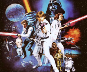 Original, Unaltered Star Wars Trilogy May Be Returning Soon