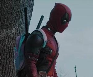 Fan Makes Own Post-Credits Scene for Logan