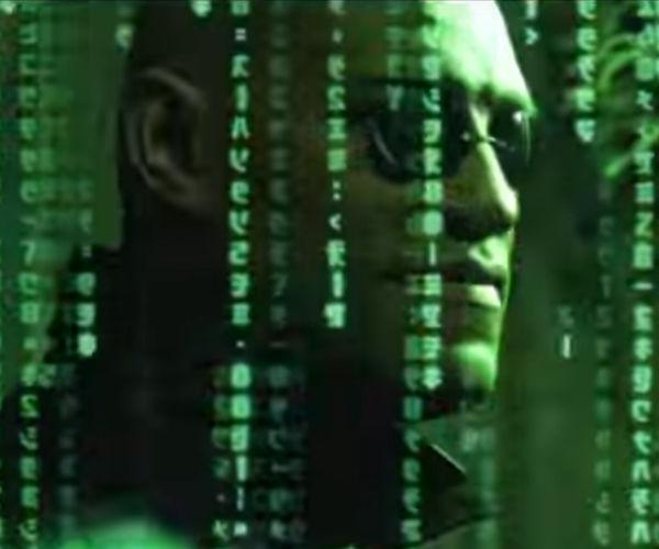 Matrix 4 Reboot Gets Fan-made Trailer